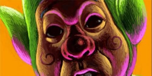 Newsbild zu Tingle Tingle Kooloo Limpah: DidYouKnowGaming? analysiert die 35-jährige Elfe Tingle