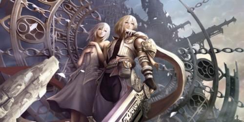 Newsbild zu XSeed über Erfolg von Pandora's Tower und ihre 3DS-Spiele