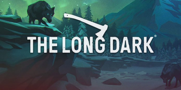 Newsbild zu The Long Dark: Entwickler arbeiten weiterhin an der Framerate der Nintendo Switch-Portierung
