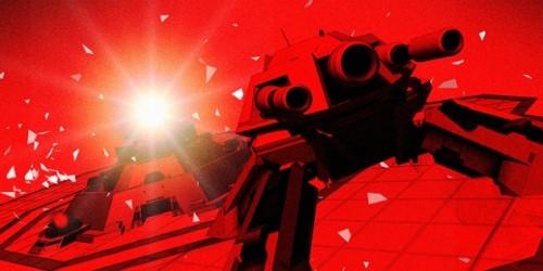 Newsbild zu 3DS eShop-Spieletest: Kokuga