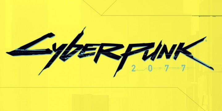 Newsbild zu Cyberpunk 2077 – Night City Wire geht in der kommenden Woche in die zweite Runde