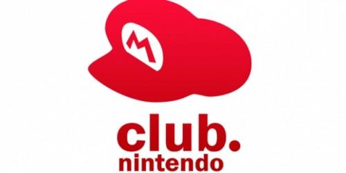Newsbild zu Schnappt euch jetzt direkt aus dem Club Nintendo einen exklusiven Klingelton oder Bildschirmhintergrund
