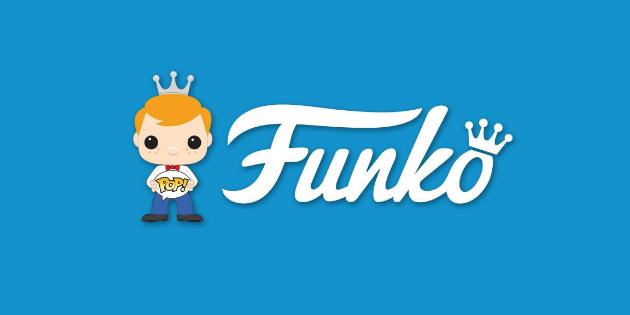 Newsbild zu Fukano bis Mewtu – Im Juli erscheinen neue Pokémon Funko Pop!-Figuren