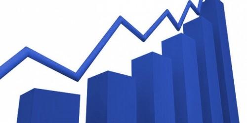 Newsbild zu Deutschland: Die aktuellen Software-Charts (04.07.16 - 10.07.16)