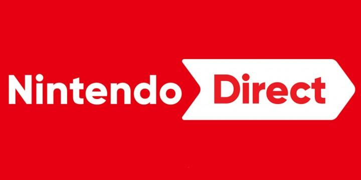 Newsbild zu Das waren die Ankündigungen und Spiele der Nintendo Direct | E3 2021 vom 15.06.2021