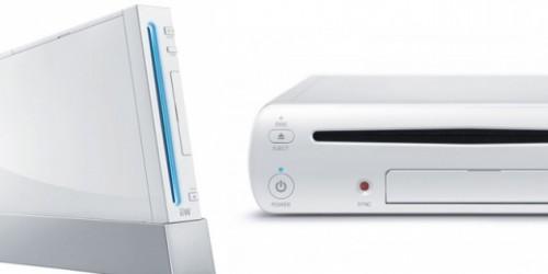Newsbild zu Japan: Diese Wii-Spiele erscheinen demnächst im eShop der Wii U
