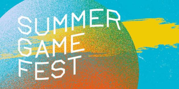 Newsbild zu Summer Game Fest 2020 // Erster Zeitplan veröffentlicht