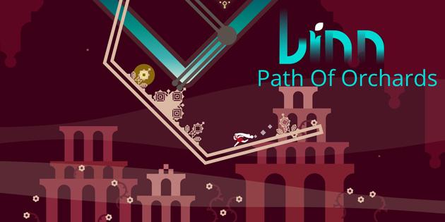 Newsbild zu Linn: Path of Orchards wird im Sommer für die Nintendo Switch veröffentlicht