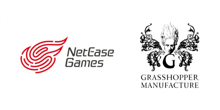 Newsbild zu NetEase Games akquiriert No More Heroes-Studio Grasshopper Manufacture