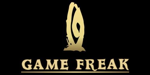Newsbild zu GAME FREAK enthüllt Hintergrundinformationen zu Drill Dozer, HarmoKnight, Pokémon-Designs und mehr
