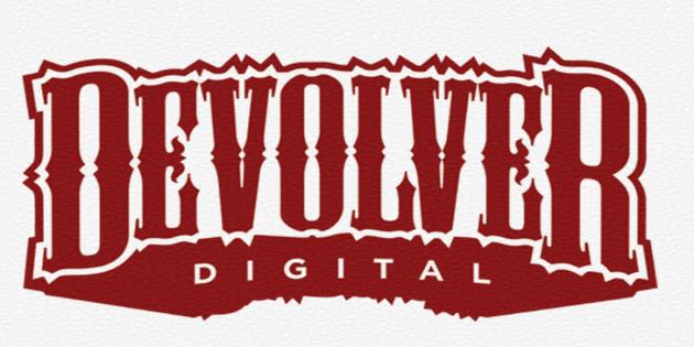 Newsbild zu Devolver Digital bekräftigt Pressekonferenz-Pläne trotz E3-Ausfall – Datum weiter unklar