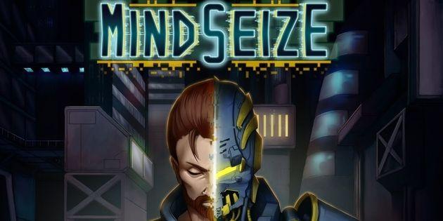 Newsbild zu Erscheinungsfenster für das Metroidvania MindSeize bekannt gegeben