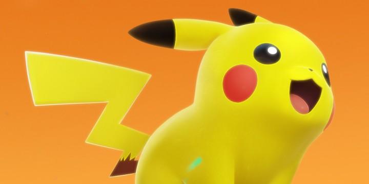 Newsbild zu Pokémon Unite – Vorregistrierungen der Mobile-Version erreichen nächsten Meilenstein