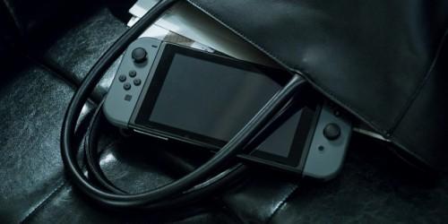 Newsbild zu Großbritannien: Beeindruckende Nintendo Switch-Verkaufszahlen innerhalb des ersten Quartals 2020