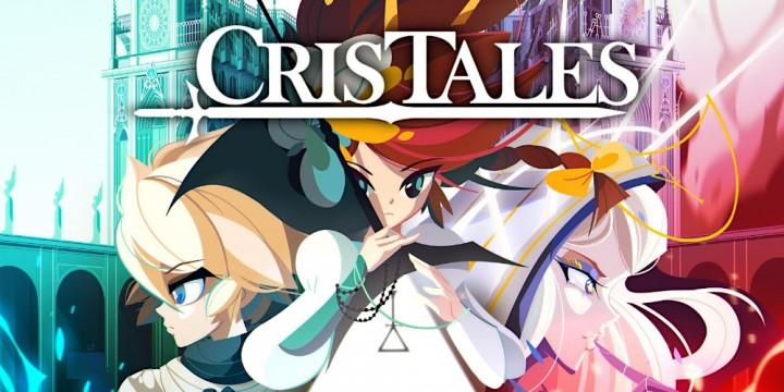 Newsbild zu In 3 Monaten ist es soweit: Farbenfrohes RPG Cris Tales erhält finales Erscheinungsdatum für die Nintendo Switch