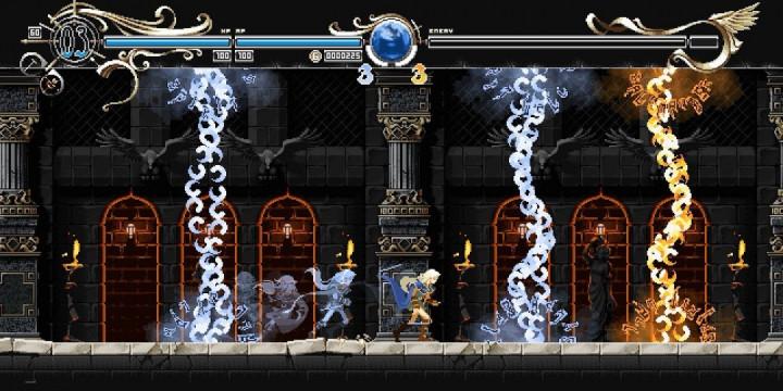 Newsbild zu Record of Lodoss War: Deedlit in Wonder Labyrinth – Das Metroidvania erscheint im Dezember für die Nintendo Switch