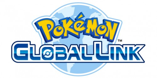 Newsbild zu Pokémon Global Link-Service wird im Februar 2020 eingestellt