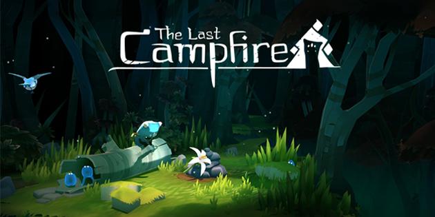Newsbild zu The Last Campfire erscheint diesen Sommer für die Nintendo Switch