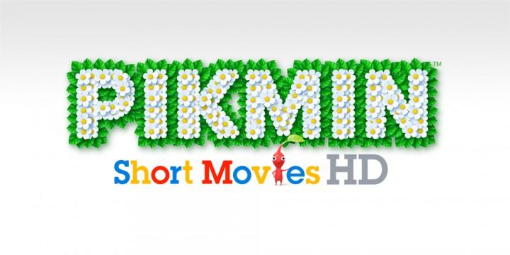 Newsbild zu Die Pikmin Short Movies sind ab jetzt kostenlos auf YouTube verfügbar