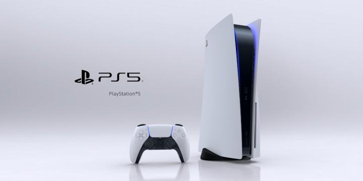 Newsbild zu Die PlayStation 5 erscheint am 19. November – Sämtliche Informationen aus dem gestrigen Showcase im Überblick