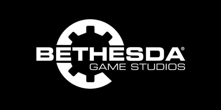 Newsbild zu Jetzt zuschlagen: Bethesda lässt die Preise einiger Titel im Nintendo eShop purzeln