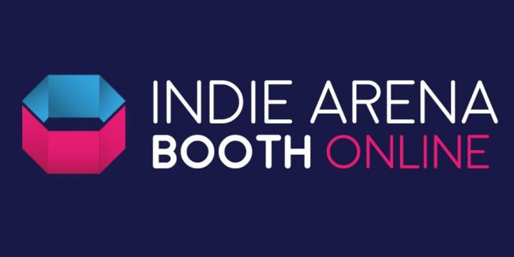 Newsbild zu gamescom 2020 // Headup Games und HandyGames mit vielen Ankündigungen und Events auf der Indie Arena Booth Online