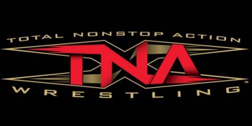 Newsbild zu Activision zeigt angeblich Interesse an neuem TNA-Videospiel