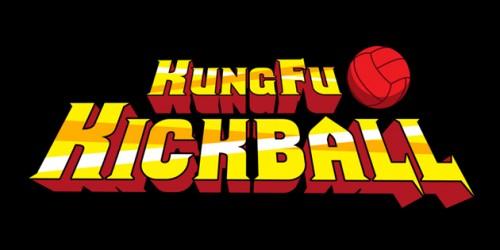 Newsbild zu KungFu Kickball wird für die Nintendo Switch erscheinen