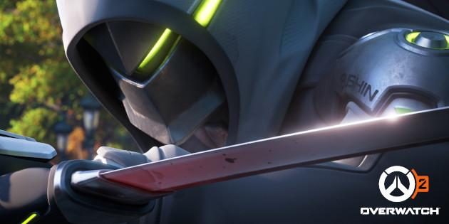 Newsbild zu Overwatch 2: Seht euch Gameplay-Material zu den neuen Modi an