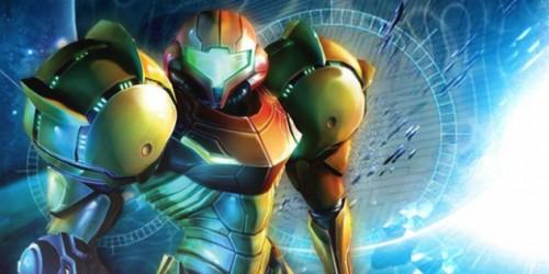 Newsbild zu Gameplay-Videos zur Virtual Console-Version von Metroid: Zero Mission