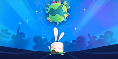 Newsbild zu Wii U eShop-Spieletest: Kung Fu Rabbit