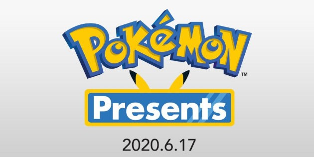 Newsbild zu Pokémon Presents: Morgen erwarten euch Neuigkeiten zur beliebten Serie