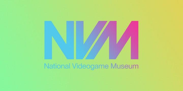 Newsbild zu Ganz ohne Fische und Insekten: The National Videogame Museum erhält Ausstellung zu Animal Crossing: New Horizons