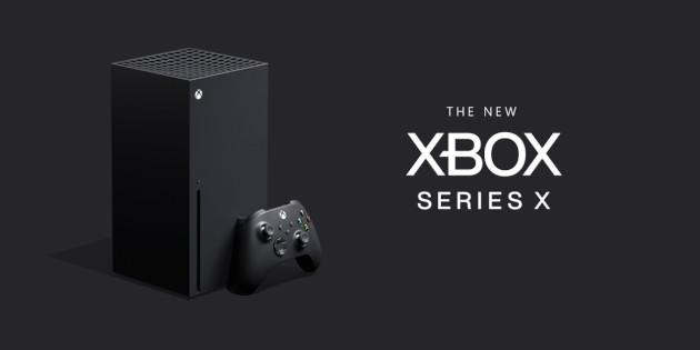 Newsbild zu Über 140 Entwicklerstudios arbeiten an Spielen für die Xbox Series X