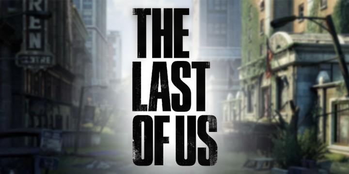 Newsbild zu Bloomberg: Remake zu The Last of Us für die PlayStation 5 in der Entwicklung