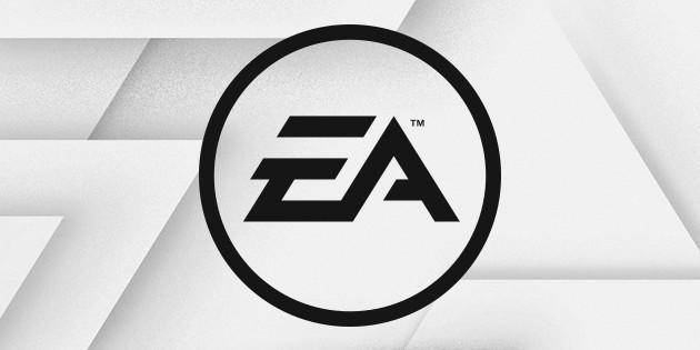 Newsbild zu Gerücht: Diese Spiele bringt EA in den nächsten 12 Monaten auf die Nintendo Switch