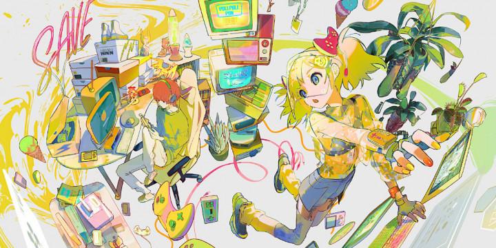 Newsbild zu Koei Tecmo gibt sein Programm für die Tokyo Game Show 2021 Online bekannt