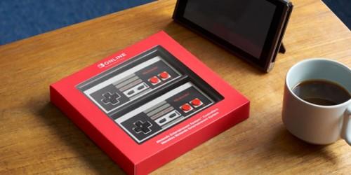Newsbild zu Diese NES-Spiele erscheinen nächste Woche auf Nintendo Switch