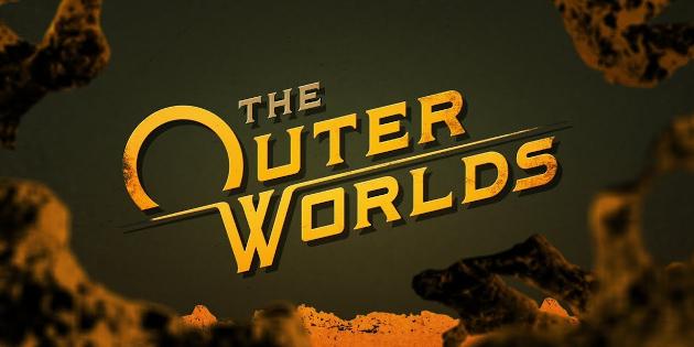 Newsbild zu The Outer Worlds: Private Division veröffentlicht neue Screenshots von der Nintendo Switch-Version