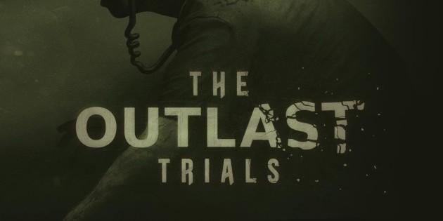 Newsbild zu Gerücht: Horrorspiel The Outlast Trials könnte auch für die Nintendo Switch erscheinen
