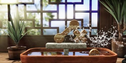 Newsbild zu Art of Balance für Wii U erhält bald einen Patch