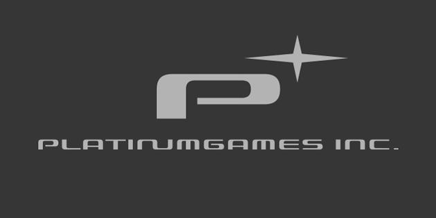 Newsbild zu PlatinumGames will auch zukünftig als Publisher in Erscheinung treten