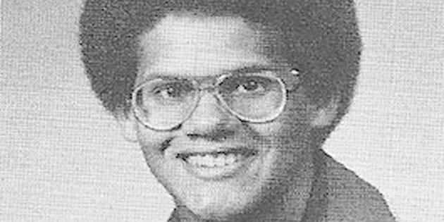 Newsbild zu Reggie Fils-Aimé redet über seinen Fan-Status und den Erfolg der Nintendo Switch