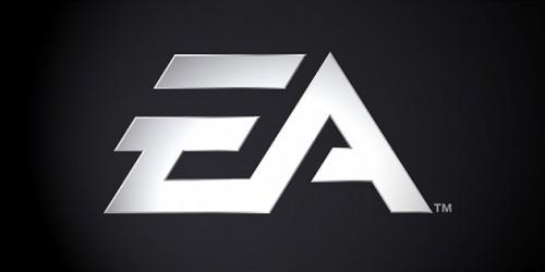 Newsbild zu Electronic Arts schließt im Januar wieder Online-Server