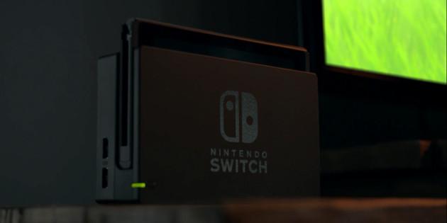 Newsbild zu GDC-Umfrage: Entwickler zeigen größeres Interesse für die PlayStation 5 als für die Nintendo Switch