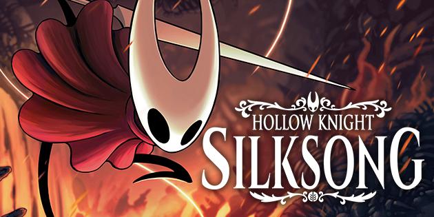 Newsbild zu Über Discord abgehaltenes Rätsel enthüllt neuen Charakter für Hollow Knight: Silksong