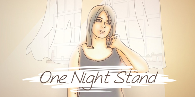 Newsbild zu Nintendo Switch-Spieletest: One Night Stand