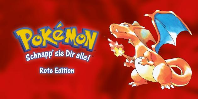 Newsbild zu Mews Designer spricht über die Verteilung und Entstehung des Pokémon