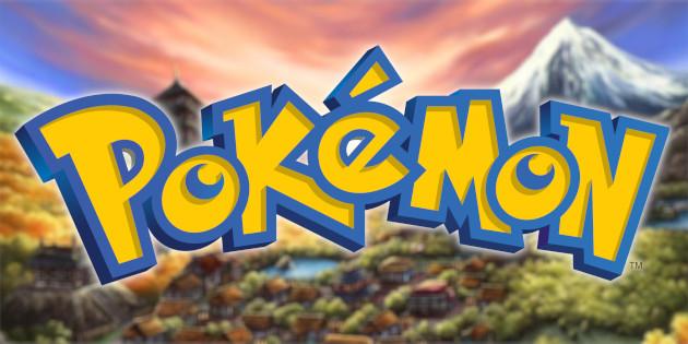 Newsbild zu Pokémon-Tribut schleicht sich in Rick and Morty ein