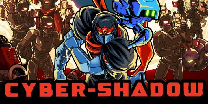 Newsbild zu Cyber Shadow im Test – Der nächste Geniestreich aus dem Hause Yacht Club Games